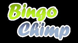 Bingo Chimp