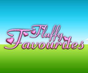 Bingo sites with fluffy favourites